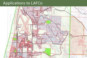 Applications_to_LAFCo