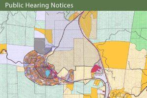 Public_Hearing_Notices